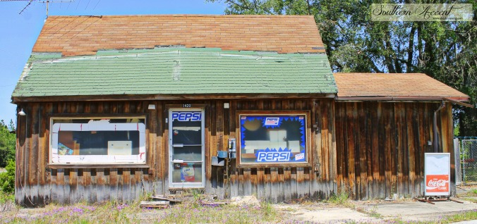 lakeland store